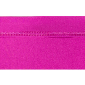 Funkita Sports Brief Naiset, still pink